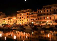 Foto porto di Anzio