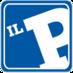 Logo Il Piccolo