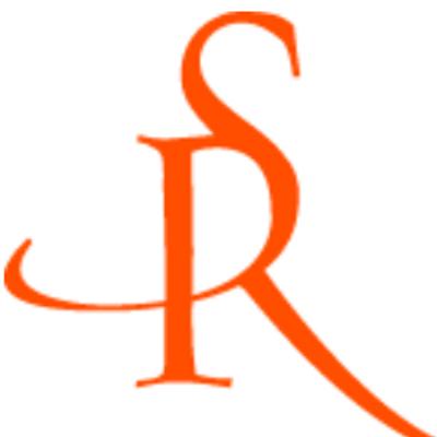 Logo Sul Romanzo