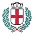 Stemma Comune di Milano