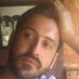 Pic Twitter ConoCasale
