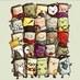 Pic Twitter Libreria Lirus