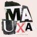 Logo Mauxa