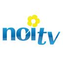 Logo NoiTv