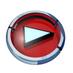 Logo UnicaRadio