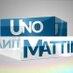 Logo Uno Mattina