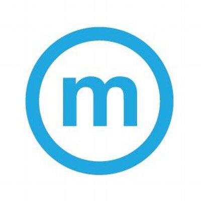 Logo Mentelocale