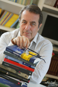 Foto Luigi Carletti