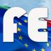 Logo Futuro Europa