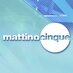 Logo Mattino5
