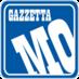 Logo Gazzetta di Modena