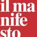 Logo il Manifesto