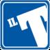 Logo Il Tirreno