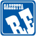 Logo Gazzetta di Reggio