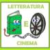 Logo Letteratura e Cinema