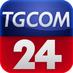 Logo TGCOM24