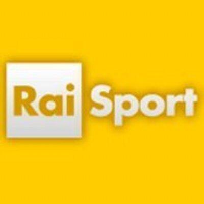 Logo RaiSport