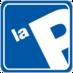 Logo la Provincia Pavese