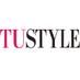 Logo Tu Style