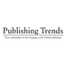 Logo Publishing Trends