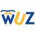 Logo Wuz.it
