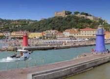 Foto Castiglione della Pescaia
