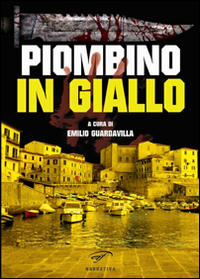 Cover Piombino in giallo
