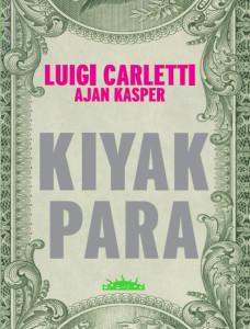 supernotes_cover_turca